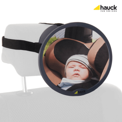 Hauck Watch Me Καθρέφτης για καθίσματα αυτοκινήτου ανάποδης θέσης