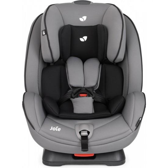 Joie Stages Slate Παιδικό κάθισμα αυτοκινήτου 0-25Kg