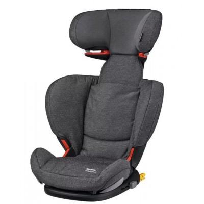 Maxi-Cosi Rodi Fix Airprotect Sparkling Grey Κάθισμα Αυτοκινήτου με Isofix 15-36kg