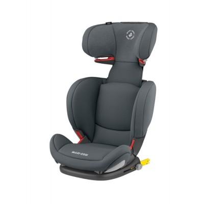 Maxi-Cosi Rodi Fix Airprotect Authentic Graphite Κάθισμα Αυτοκινήτου με Isofix 15-36kg