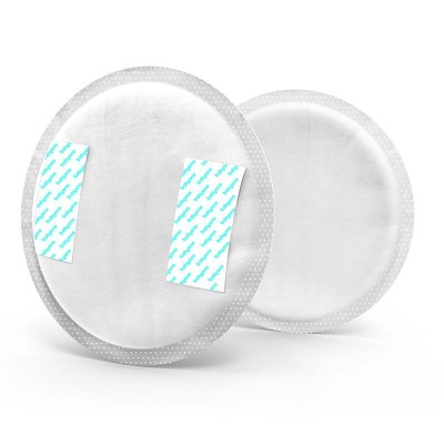 BabyOno Comfort Breast Pads Επιθέματα Θηλασμού 100 Τεμάχια +40 τμχ Δώρο
