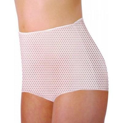 BabyOno Mesh Panties  Κορσές - Κιλότα Λοχείας με Δίχτυ 2 Τεμάχια 503