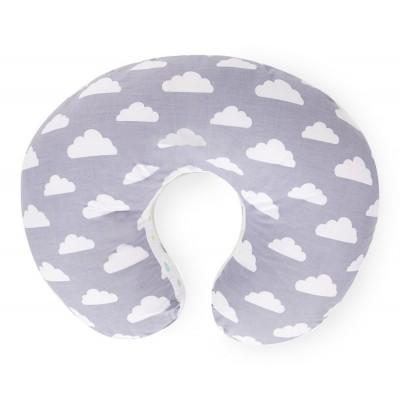 Kikka Boo Μαξιλάρι Θηλασμού Clouds and Drops 41304060011