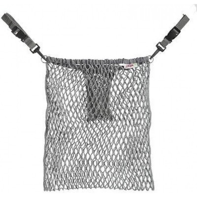 Minene Δίχτυ Αποθήκευσης για Καρότσι