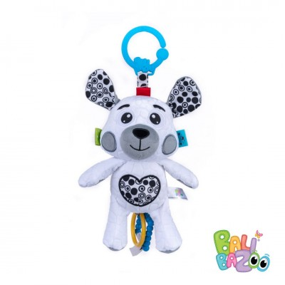 Bali Bazoo Κρεμαστό Παιχνίδι Musical Dog
