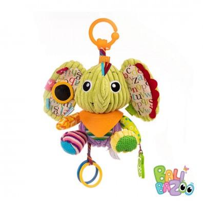Bali Bazoo Κρεμαστό Παιχνίδι Elephant Elvis