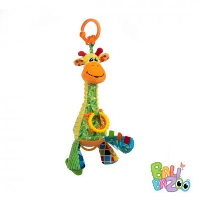 Bali Bazoo Κρεμαστό Παιχνίδι Giraffe Gina