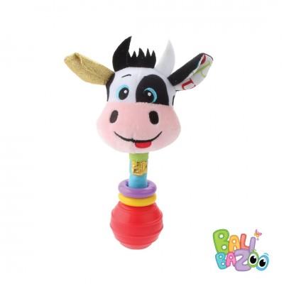 Bali Bazoo Κουδουνίστρα Cow Clara