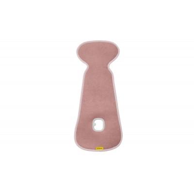 Aeromoov Air Layer Αντιιδρωτικό Στρώμα για Κάθισμα καροτσιού Blossom AL-B-BLO