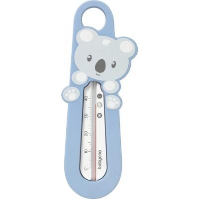 BabyOno Θερμόμετρο Μπάνιου Koala Blue BN777/02