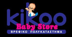 Kikoo Baby Store
