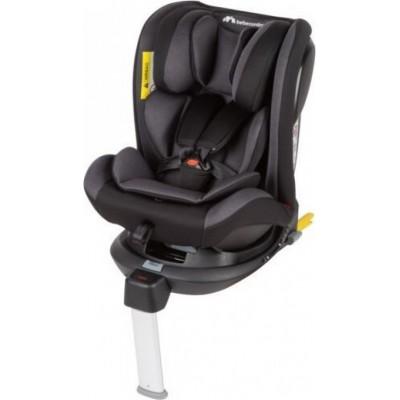 Bebe Confort EvolveFix Κάθισμα Αυτοκινήτου 0-36kg Grey 80483-20