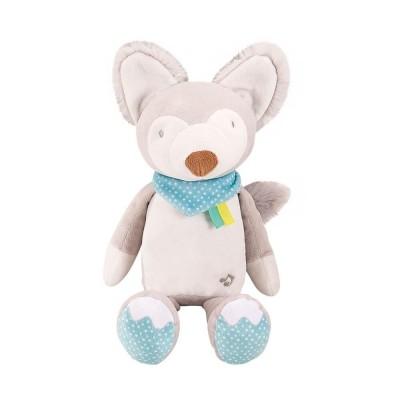 Bebe Stars Φωτεινός Αγκαλίτσας Koala 856-184
