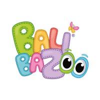 Bali Bazoo