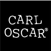 Carl Oscar
