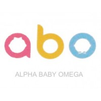 ABO (Alpha Baby Omega)