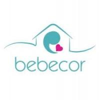 Bebecor