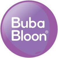 Buba Bloon