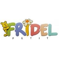 Fridel