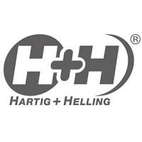 HARTIG + HELLING
