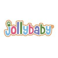Jollybaby