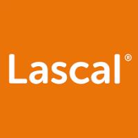 Lascal