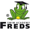 Swim Academy Freds