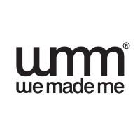 We made me