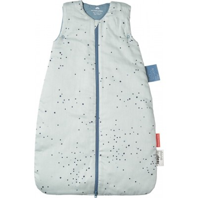 Done by Deer Υπνόσακος 70cm 2.5 Tog Dreamy Dots Blue BR74379