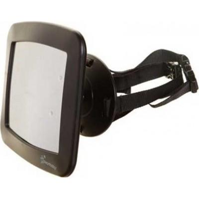 DreamBaby Ρυθμιζόμενος Καθρέφτης Αυτοκινήτου Πίσω Καθίσματος BR75311