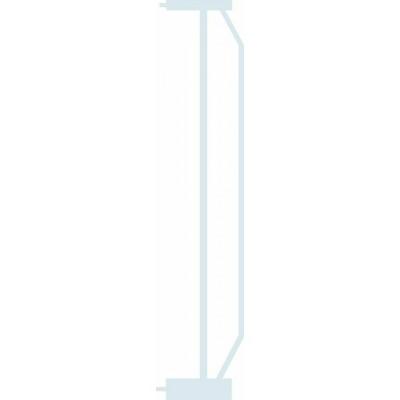 Kikka Boo Extension All safe Προέκταση Πόρτας Ασφαλείας 10cm 31003050013