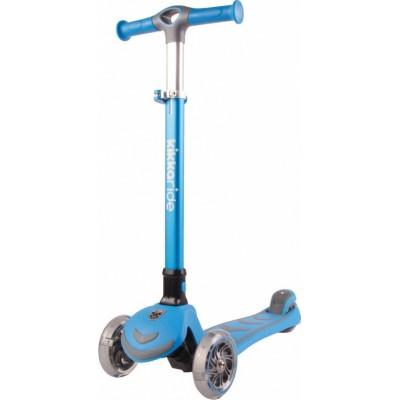 Kikka Boo Παιδικό Πατίνι Scooter Leon Blue 31006010062