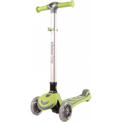 Kikka Boo Παιδικό Πατίνι Scooter Leon Green 31006010063