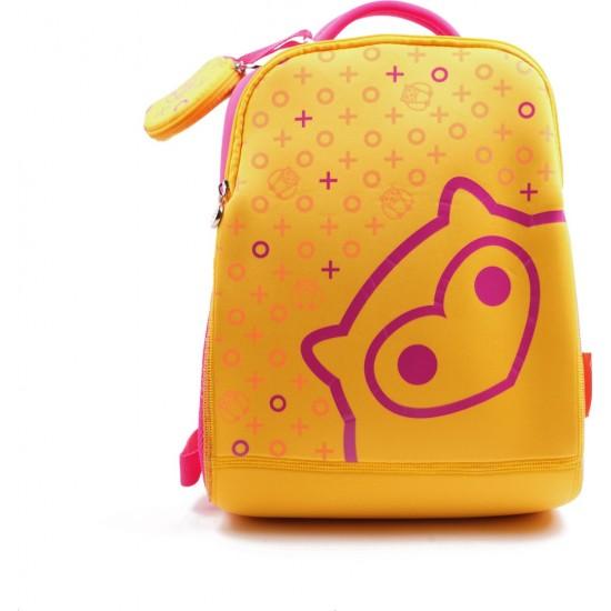Oops Παιδική Τσάντα All I Need XL Owl 30202-12