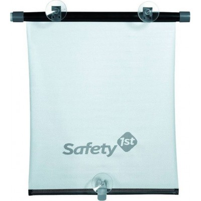 Safety 1st Σκίαστρα - Κουρτίνες για Παράθυρα Αυτοκινήτου 2 τμχ 38046-00