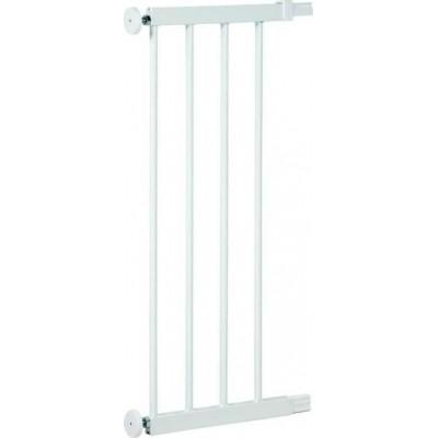 Safety 1st Προέκταση Για Πόρτα Ασφαλείας Easy Close Metal 28cm