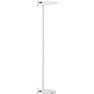 Safety 1st Προέκταση Για Πόρτα Ασφαλείας Easy Close Extra Tall 7cm
