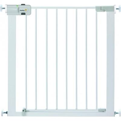 Safety 1st Πόρτα ασφαλείας Easy Close Metal