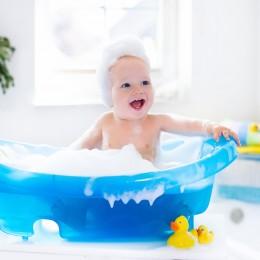 Φροντίδα - Υγιεινή - Μπάνιο