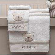 Πετσέτες - Μπουρνούζια