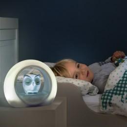 Συντροφιά Ύπνου