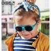 KiETLA Jokala Παιδικά Γυαλιά Ηλίου 2-4 Marshmallow