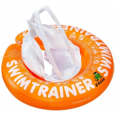 Σωσίβιο Εκμάθησης Freds Swimtrainer 2-6 ετών 04002