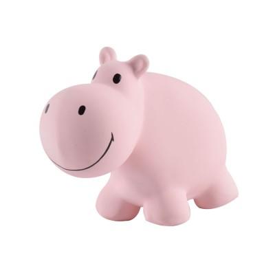 Tikiri Μασητικό - Κουδουνίστρα Hippo