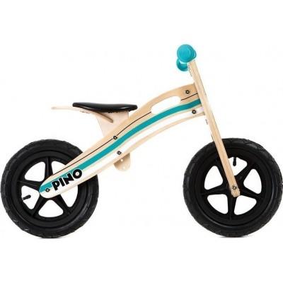 Kikka Boo Pino Ποδήλατο Ισορροπίας Rider 3-6 Ετών 31006040008